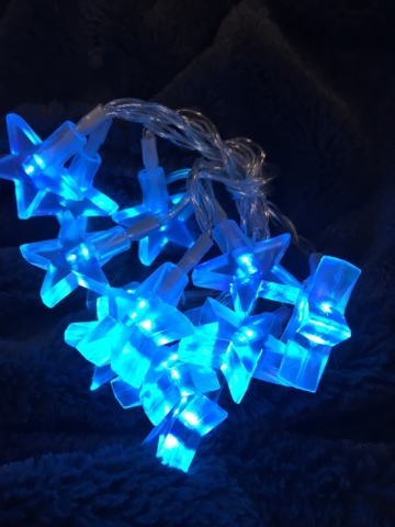Lava Lamp String Lights : MamaBreak: Lava Lamps String Lights: Perfect for Locker Flair!