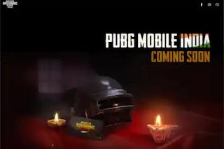 soon-pubg-mobile-india