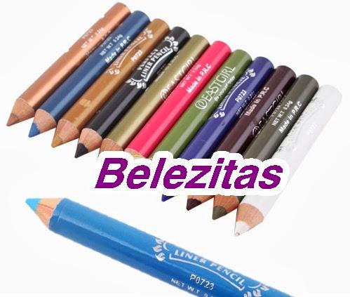 lh3.googleusercontent.com/-SXo3ef4SKew/Uiz_KkvcEYI/AAAAAAAAKUs/pxpIG1PrKKg/w499-h423-no/A+Set+of+12+Color+Makeup+Eyeshadow+Eyeliner+Pencil+Eye1.jpg