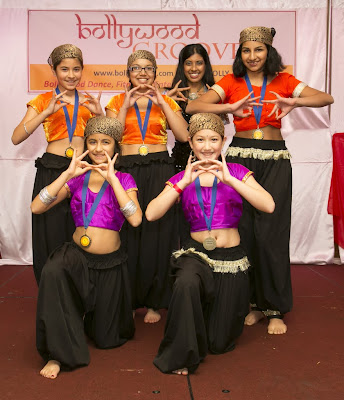 11/11/12 2:59:34 PM - Bollywood Groove Recital. ©Todd Rosenberg Photography 2012