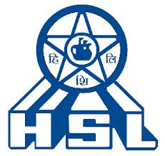 Hindustan Shipyard Ltd Recruitment 2020 Graduate & Technician (Diploma) Apprentice – 40 Posts Last Date 01-10-2020