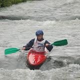 Ch France Canoe 2012 Descente Louviers - France%2BCanoe%2B2012%2BDescente%2B%2528103%2529.JPG