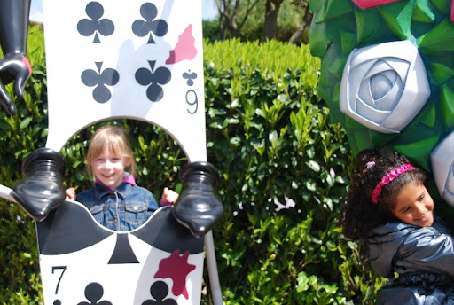 Disneyland - DSC_0816.JPG