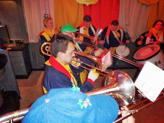 2014-03-02 tm 04 - Carnaval - DSC00328.JPG