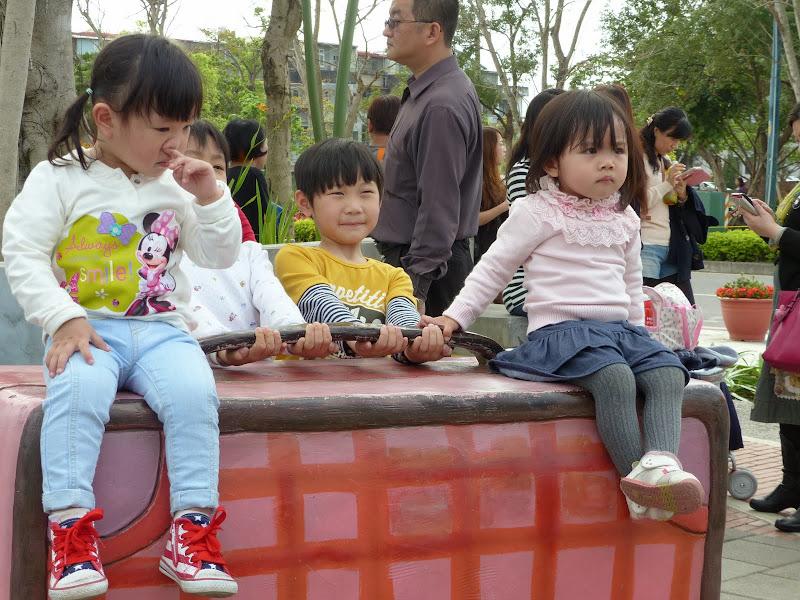 Yilan, Neicheng - P1030525.JPG