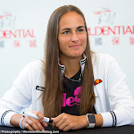 Monica Puig - 2015 Prudential Hong Kong Tennis Open -DSC_0356.jpg