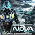 Download N.O.V.A. 3 - Near Orbit Vanguard Alliance v1.0.3 IPA Grátis - Jogos para iOS