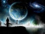 Magick Lands Of Deep