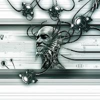 James Epp's avatar