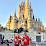jesus paredes's profile photo