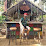 ratheesh v.m's profile photo