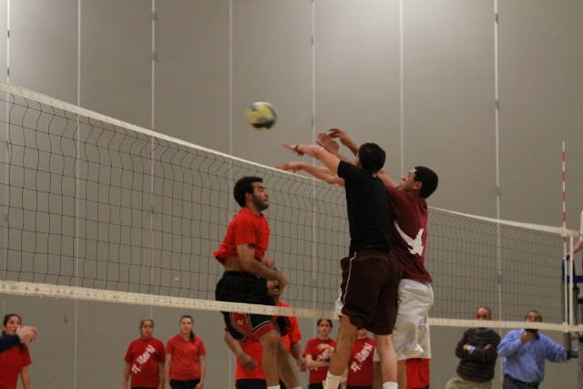 St Mark Volleyball Team - IMG_3551.JPG