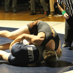 Wrestling - UDA at Newport - IMG_5196.JPG
