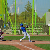 NLB Playouts vs Cards - DSC_0066.JPG