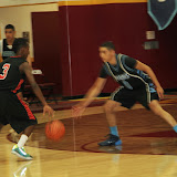 Basketball League - 2014 - IMG_0762.JPG