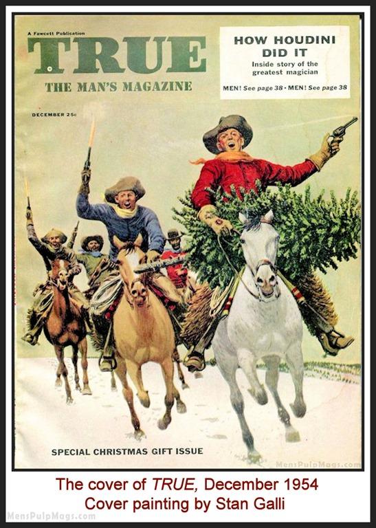 [TRUE+%2C+Dec+1954+-+cover+by+Stan+Galli+MPM%5B9%5D]