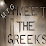 Meet The Greeks's profile photo