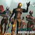 Download Modern Combat Versus v1.2.7 APK OBB - Jogos Android