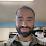 Baruch Avraham's profile photo