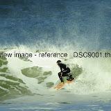 _DSC9001.thumb.jpg