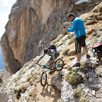 Making of Fotoshooting Dolomiten 28.05.12-2410.jpg