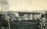 1955 - ponte - fotografia