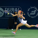 Anna Schmiedlova - 2016 Dubai Duty Free Tennis Championships -DSC_3285.jpg