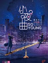 So Young China Drama