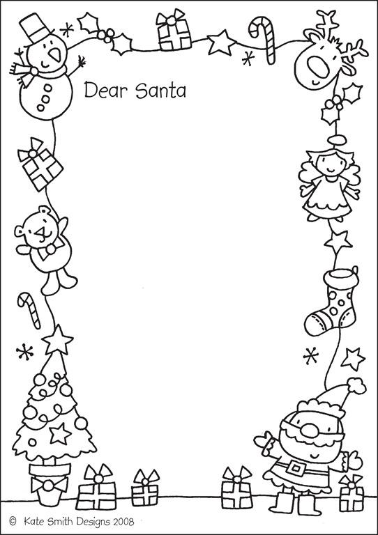 [santa-letter%5B5%5D]