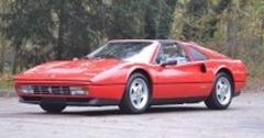 115 Ferrari 328 GTS