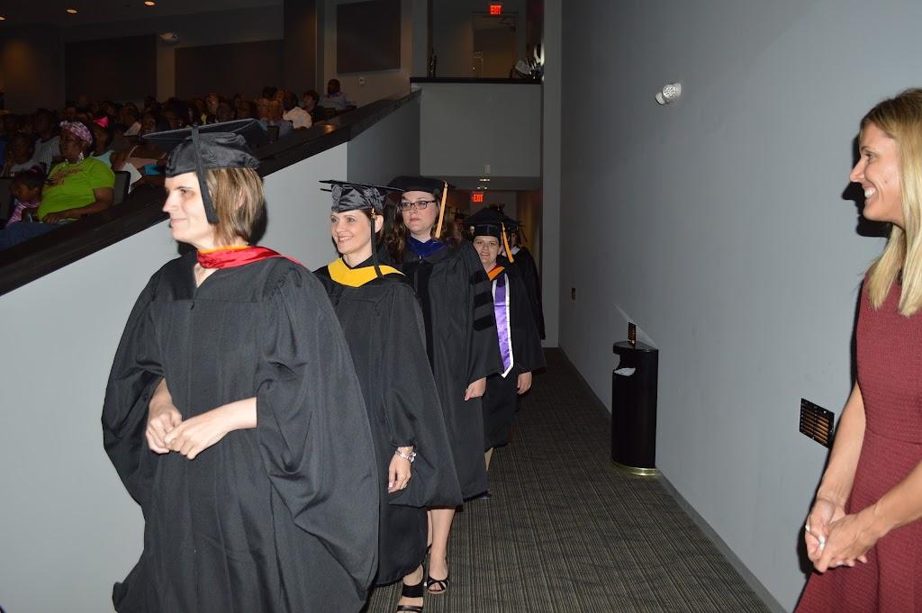 UAHT Graduation 2016 - DSC_0299.JPG