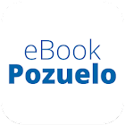 Pozuelo eBook icon