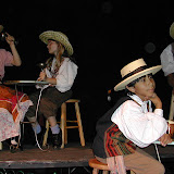 2002 The Gondoliers  - DSCN0429.JPG
