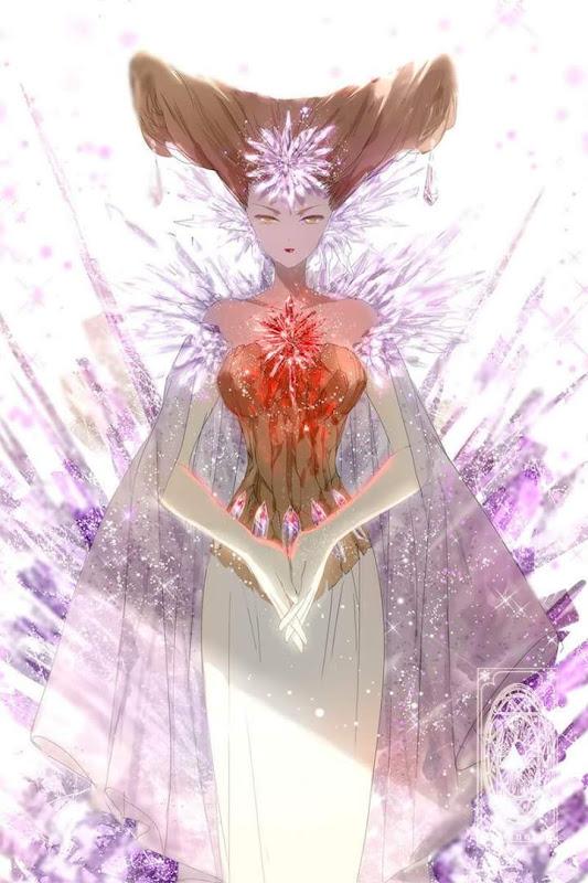 Thông Tin về bộ bài Clow và Sakura Bài Clow gồm 53 lá, bài sakura gồm 54  lá,.