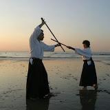 aikido_on_the_beach_11001.jpg