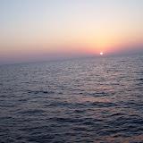 Egypte-2012 - 100_8697.jpg
