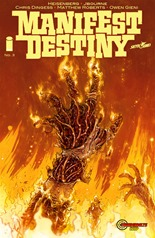 Manifest-Destiny-003-(2014)-(Digital)-(Fawkes-Empire)-001