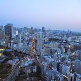 2014 Japan - Dag 3 - danique-DSCN5672.jpg