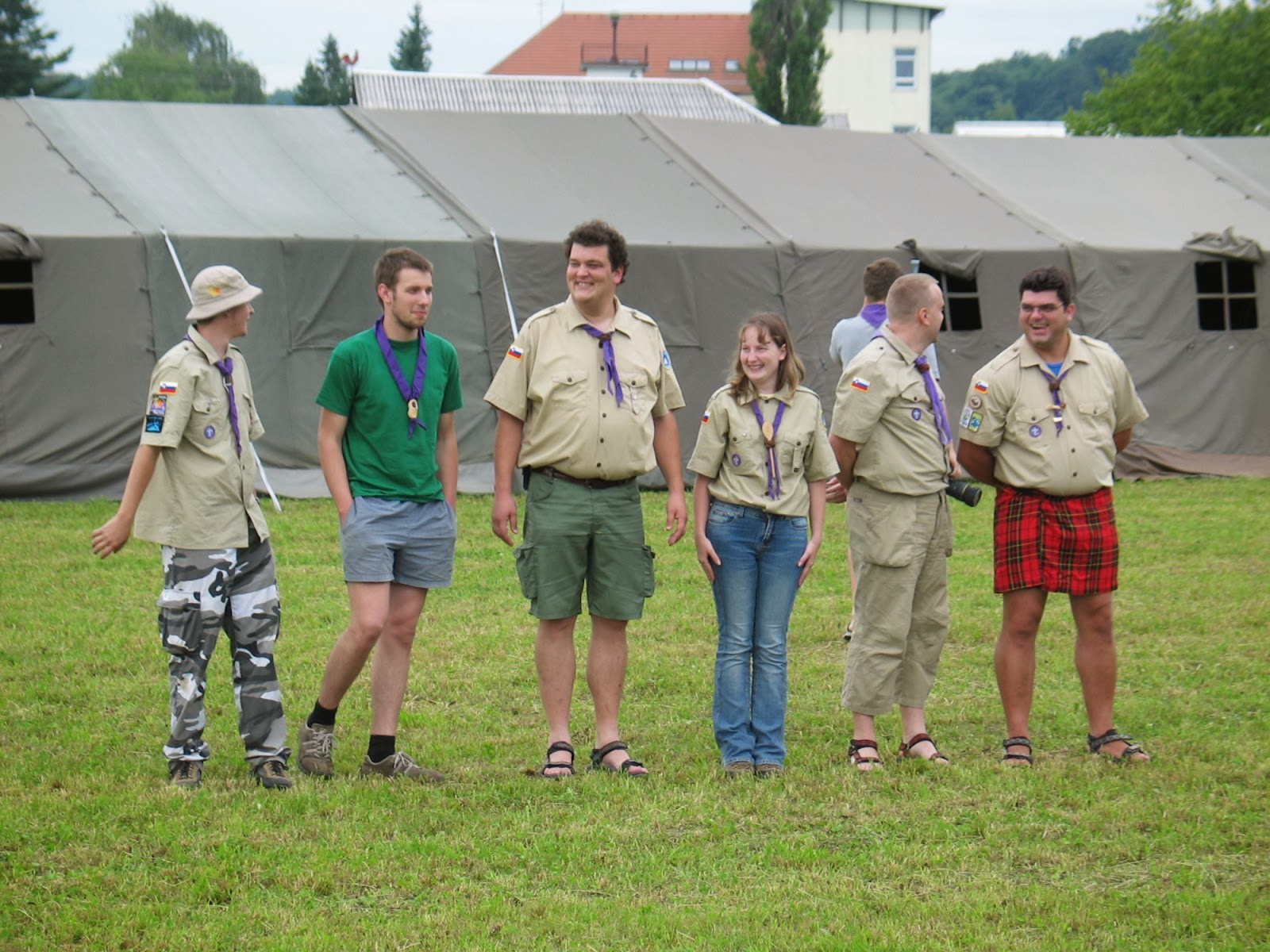 Državni mnogoboj, Slovenska Bistrica 2005 - Mnogoboj%2B2005%2B141.jpg