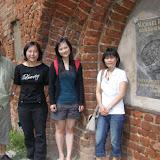 Wizyta grupy z Malezji - 45784_428907177045_641257045_5582639_5640968_n.jpg