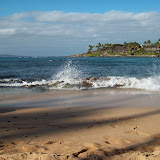 Hawaii Day 7 - 114_2016.JPG