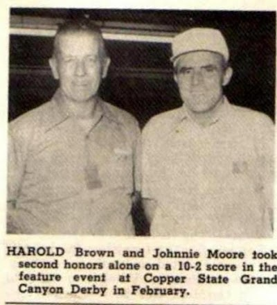 harold-brown-johnnie-moore.jpg