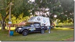 camping-jacare