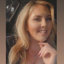 Kristina Valentine