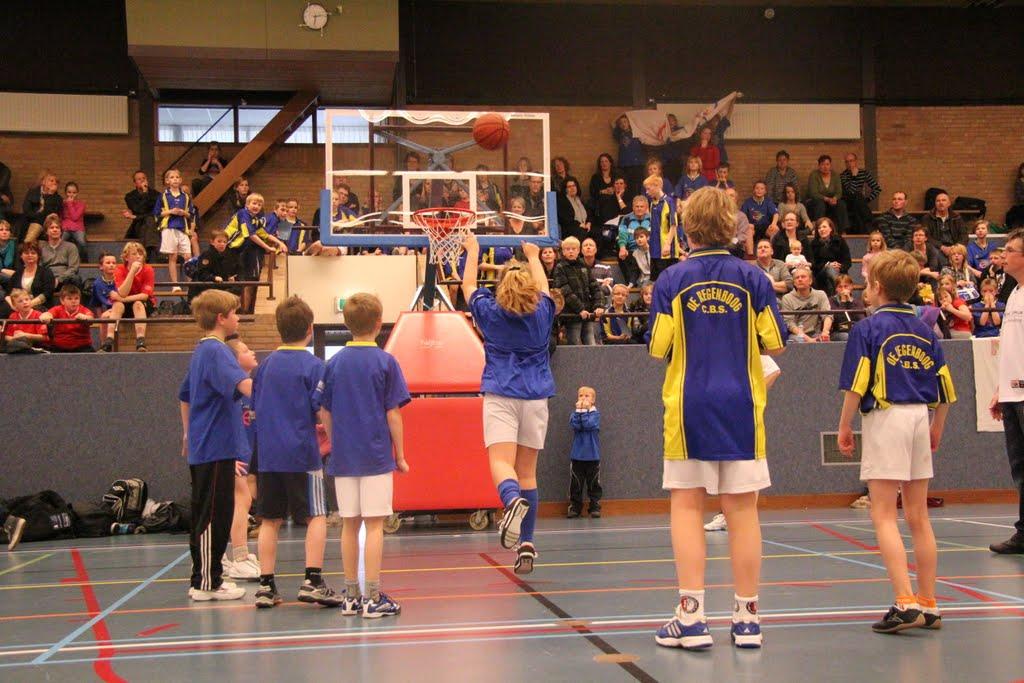 Basisscholen toernooi 2011 - IMG_2280.JPG
