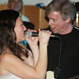 2014 Commodores Ball - IMG_7747.JPG