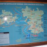Schlachtfeld von Verdun