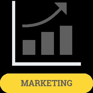 Módulo 2. Fundamentos Marketing Digital & tecnología y medición