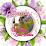 DIARI FARISHA's profile photo