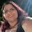 Érica dos Santos's profile photo